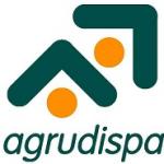 logo agrudispa
