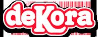 logo-dekora