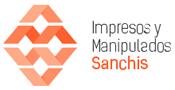 logo_sanchis_g
