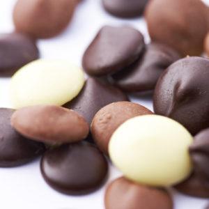 Chocolates y Derivados