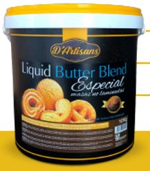 Margarina Cremas