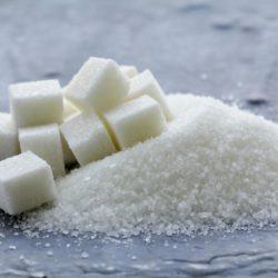 Azúcares y Derivados
