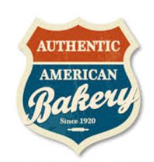 American Bakery (Sin Aceite de Palma)