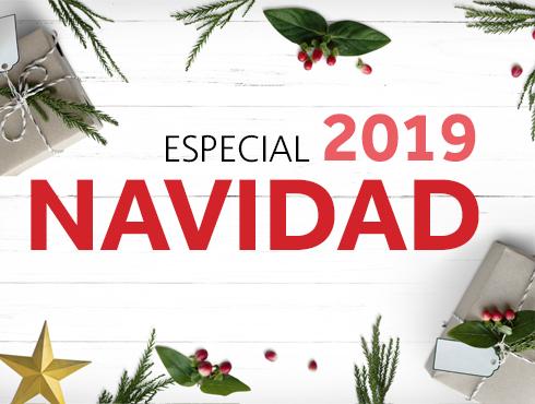navidad_banner