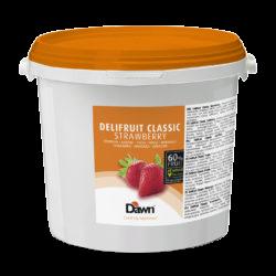 Delifruit